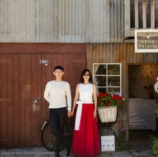 Adrian & Jasmine day2-135.JPG