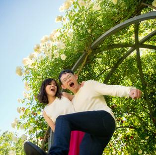 Adrian & Jasmine day2-207.JPG