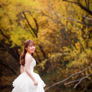 Phoebe _ GuanLiang-158.JPG