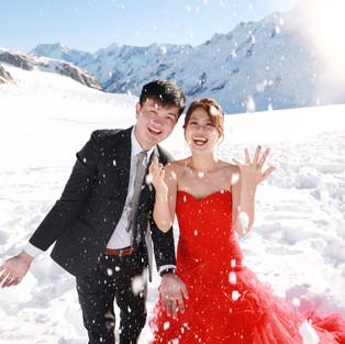 Leslie & Weiwei day1-321.JPG