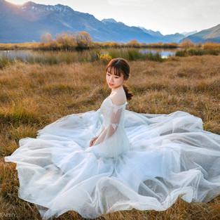 Phoebe _ GuanLiang-386.JPG