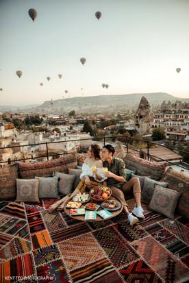 Turkey-730.jpg