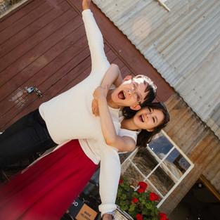 Adrian & Jasmine day2-145.JPG