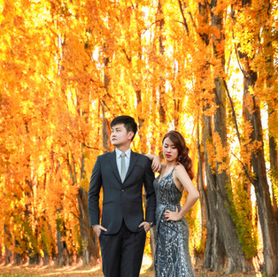Leslie & Weiwei day2-158.JPG