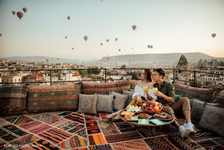 Turkey-729.jpg