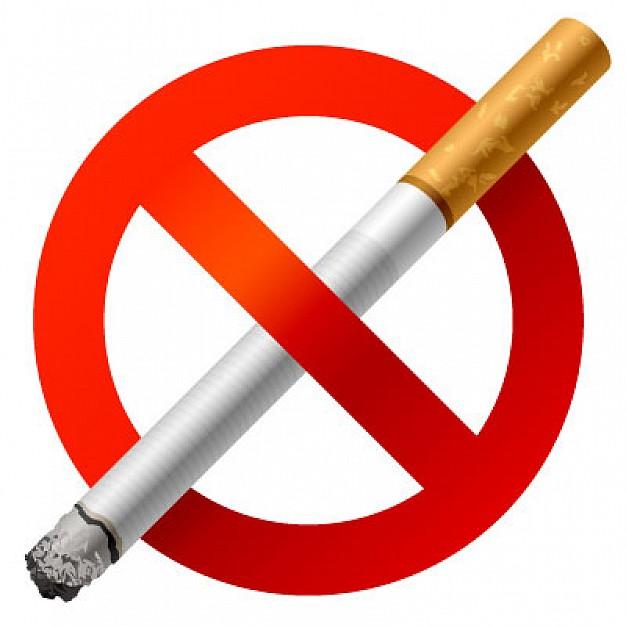 no+fumar.jpg