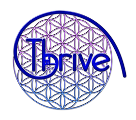 Thrive With Hair logo