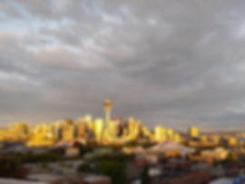 Seattle from QA.jpg