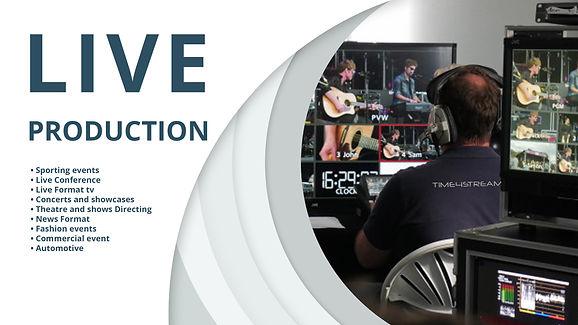Live Direcring 3.jpg