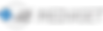 mediaset-logo-2016-600x400.png