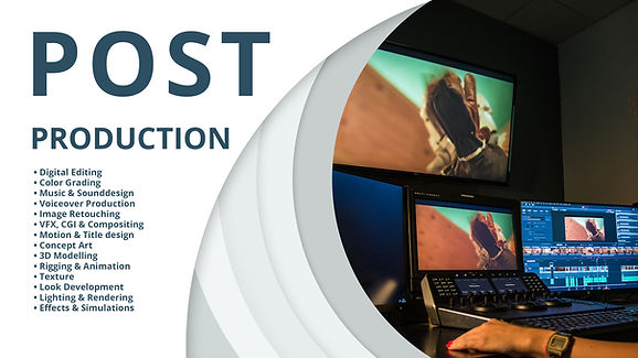 Post Production button 4.jpg