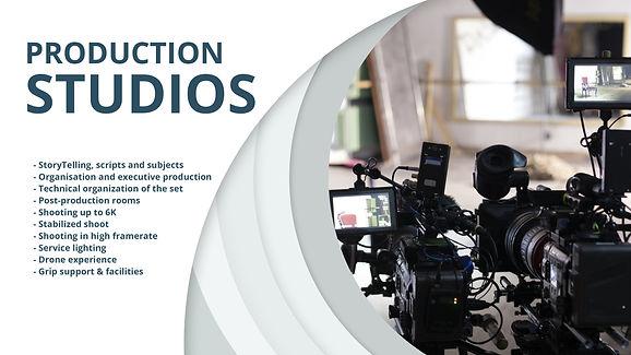 Production Studios button 5.jpg
