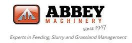 Abby logo.JPG