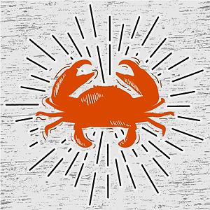 FSA 2022 Crab Feed