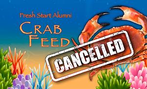 2020 FSAA Crab Feed