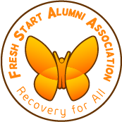 FSAA-Recovery-for-All-Site-Logo.png