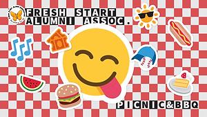2019 FSAA Picnic & BBQ