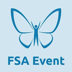 FSA Event Generic.png