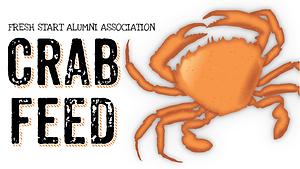 2019 FSAA Crab Feed