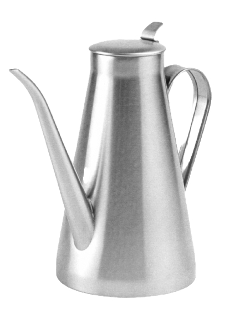 Frying Oil Pouring Jug