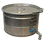 Thumbnail: Cooking Oil Filtration System - 50 Litre
