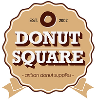 Donut Square Logo.png