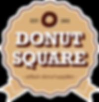 Donut Square