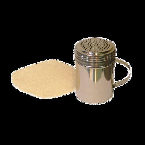 Natural Sugar Shaker
