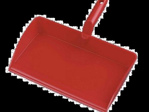 Dustpan for Fine Powder