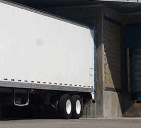 transportes, cervantes, transportes cervantes, carga, transporte, transportes, df
