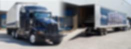 menajes, transportes, transporte, transportes cervantes, transportecervantes, descarga, carga, maniobras