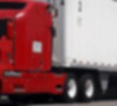transportes, transporte, cervantes, carga, descarga