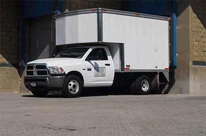 camioneta, transporte, transportes , menajes, transportecervantes, mudanza
