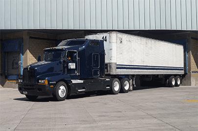 remoques, transportes, transportes cervantes, transporte cervantes, carga, descarga, carga y descarga
