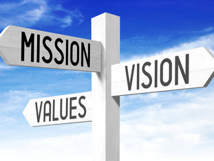 What Are Personal Values and Why Are They Important?