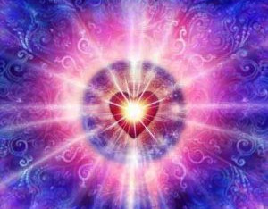 How to Care for Your Spiritual Heart