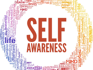 6 Techniques to Help You Become More Self-Aware
