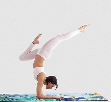 Personalized Yoga Mat 2.jpg
