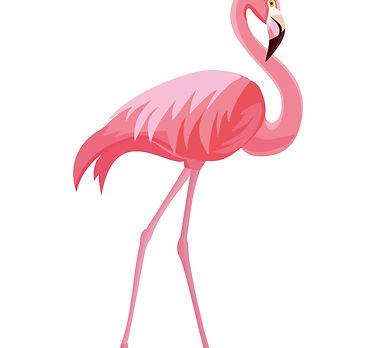 Membership Badge Flamingo.jpg