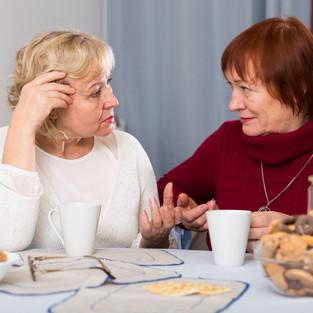 Reflective Listening Makes or Breaks Communication