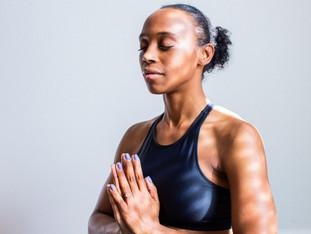 How to Nurture Your Spirit