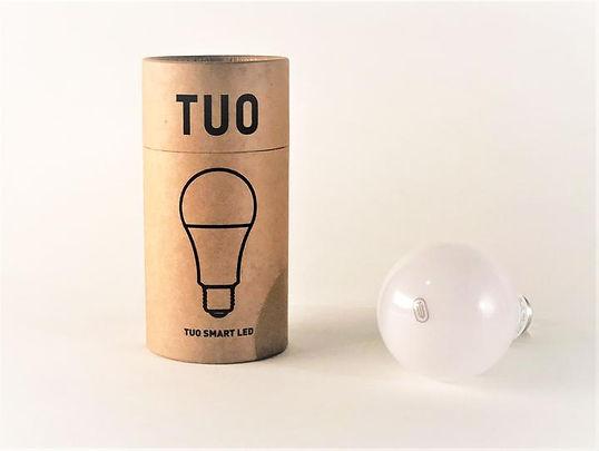 TUO Light Bulb.jpg