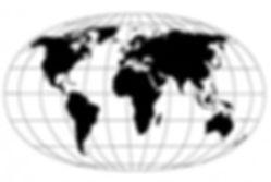 globus-verdenskort.jpg