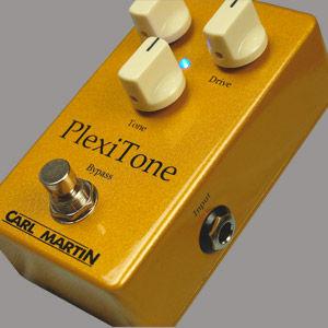plexitone-single.jpg