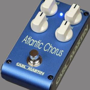 atlantic-chorus.jpg