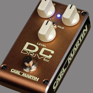 dc-drive.jpg