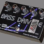 bassdrive.jpg
