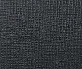 basket-weave-black.jpg