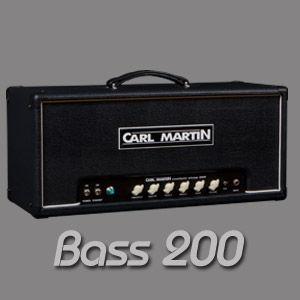 bass-200.jpg