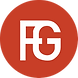 Logo Floran Graf Photography